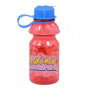 Pokémon Water Bottles