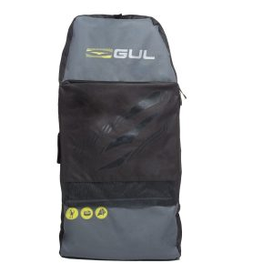 Arica Bodyboard Bag