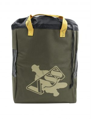 Fishing Wader Storage Carry Bag