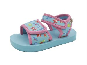 Infant Urban Beach Safi Sandals