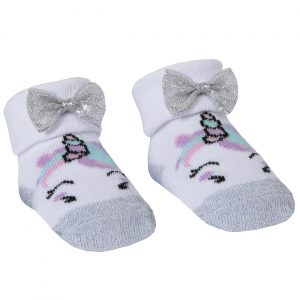 Babies Novelty Tights with Grip Soles