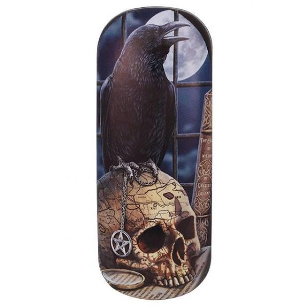 Glasses Case SALEM