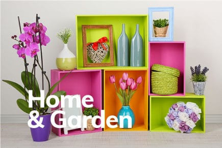 home&gardennew