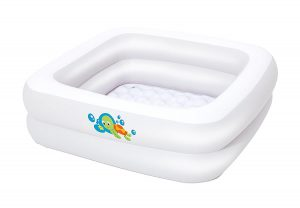 Bestway Inflatable Baby Bath Tub