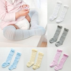 Childrens Socks and underwear