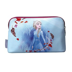 Frozen 2 Cosmetic Bag In My Element