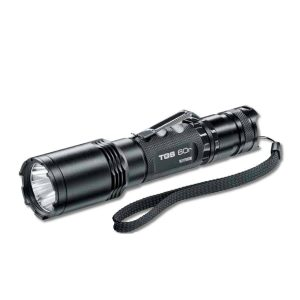 Walther TGS 60r Tactical Series Torch