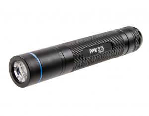 Walther Pro SL65 Torch