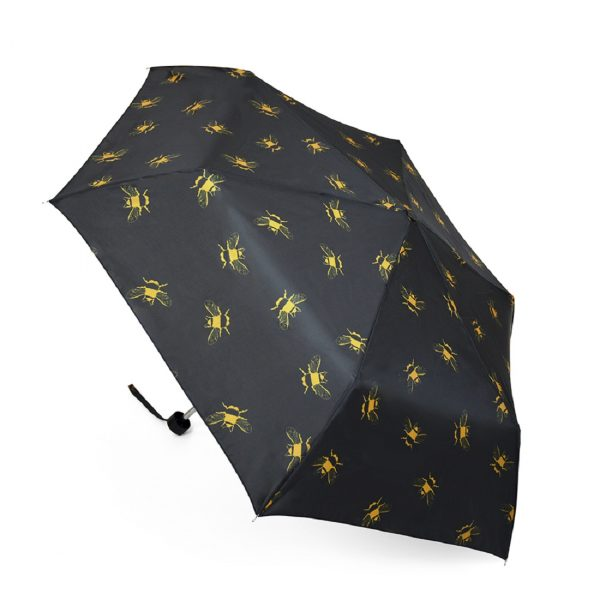 Bee Design Supermini Compact Umbrella