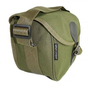 Anglo Arms Cartridge Bag