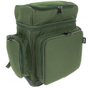 XPR Multi Compartment Rucksack
