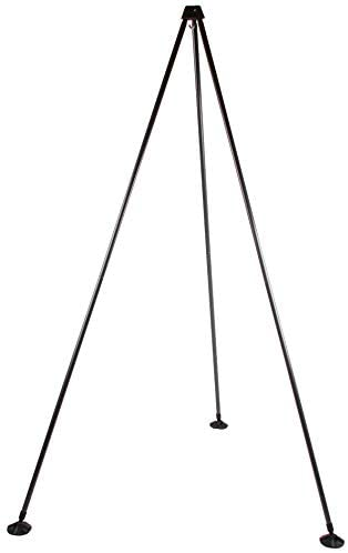 NGT weighing tripod